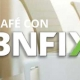 2Auditores -Cafè con BNFIX Anne Brady BNFIX