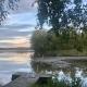 700x481-verano-6-finlandia