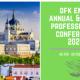DFK-EMEA-ANNUAL-CONFERENCE-2020-310x207