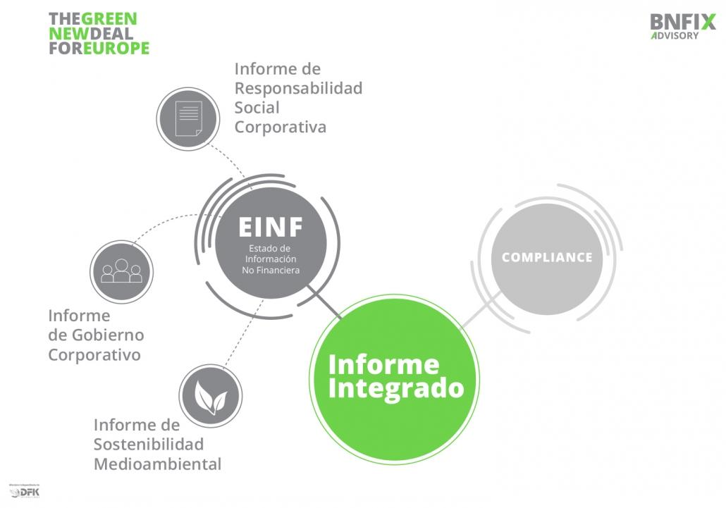 Imagen_web_EINF_II