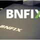 News_BNFIX