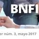 Newsletter 3 -mayo 2017_1