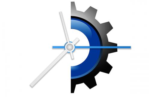 clock-495x400