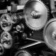 gears-cogs-machine-machinery-159298-pixabay-495x400
