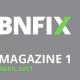 magazine-bnfix-03_2017_1