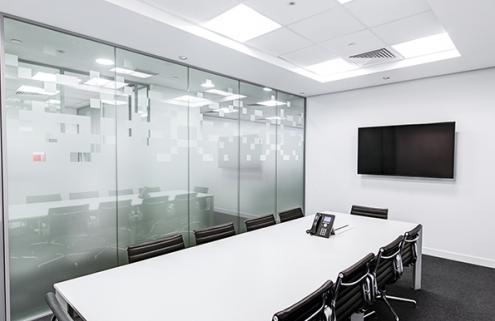 meeting_room_700x481-495x400