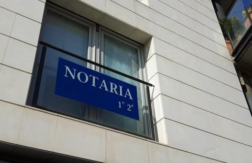 notaria_0-1-495x400