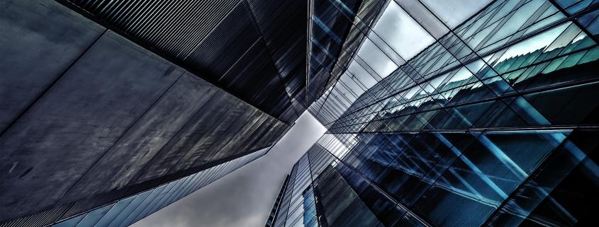 pexels-photo-201187