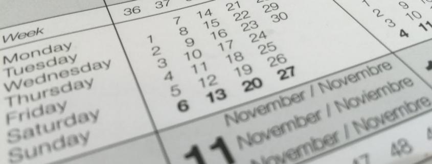 pexels-photo-calendario
