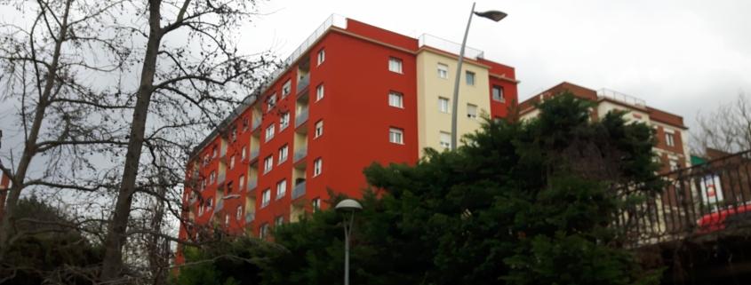 pisos